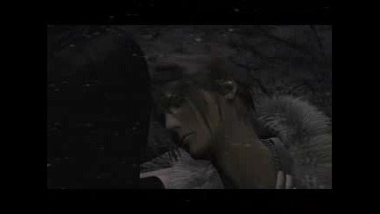 Final Fantasy И Celine Dion