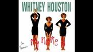 Whitney Houston - Мy Name Is Not Susan - Remix