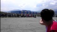 мотосъбор Кюстендил 11.08.2012 5
