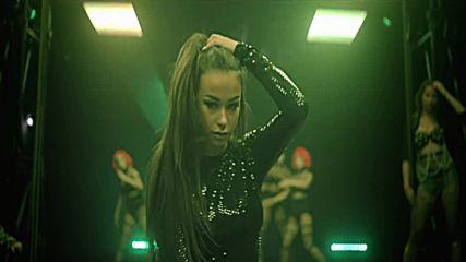 Elena Feat. Jala Brat - Folira Official Video