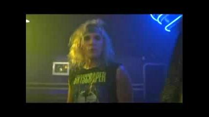 Metal Skool - Fat Girl