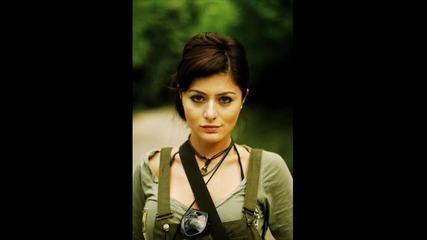 Класация за най - красивите турски актриси!