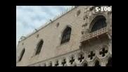 Дворецът На Дожите И Пл. Сан Марко