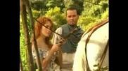 El Zorro El Amor Gitano( Diego Y Esmeralda