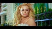 Албанско 2015 Eliona - Kush ta dogji zemren (official Video Hd)