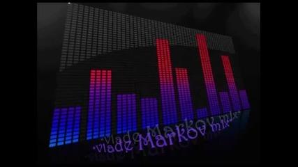 Vlade Markov mix