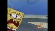 Spongebob - 3а Ashleymassaro95