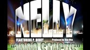 Nelly Feat. Diddy & Biggie - 1000 Stacks (new Nelly Album In Stores November 2009) xvid