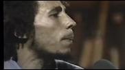 Боб Марли - Една любов