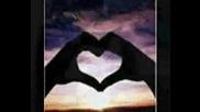 Iio - Is It Love
