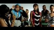 Lil Wayne Ft. Keri Hilson - Turnin Me On [hq]