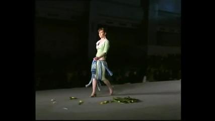 Йоана Андреева - Колекция 2006