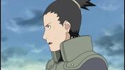 Naruto Shippuuden - 303 Бг Субс Високо Качество