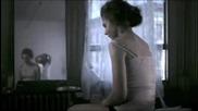 Christian Falk Ft Robyn - Dream On