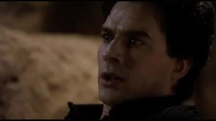 "The vampire diaries 2x22 "" Season Finale"" Extended promo"