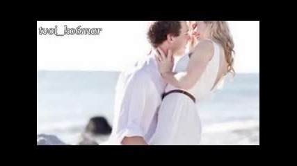 Josh Groban - In Her Eyes / превод /