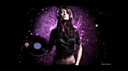 Dj Mentata - Pop Folk Mix 2013