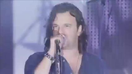 Aca Lukas - Nesto protiv bolova - (LIVE) - (Guca 2013)