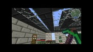 Minecraft Tekkit E.p 1 - Starwa