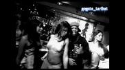 50 Cent - Disco Inferno (ВИСОКО КАЧЕСТВО)