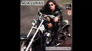 Aca Lukas - Tamburasi sa Dunava - (Audio 1999)