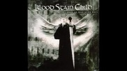 Blood Stain Child - Legend Of Dark
