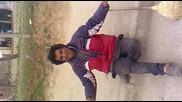 Nay Hubavata Sam