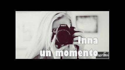 иинна - Un Momento