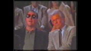 Смотаняци Филм С Чарли Шийн Hot Shots!.1991