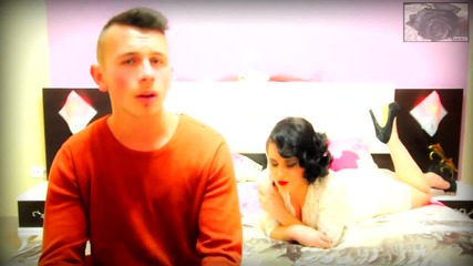 Lindrit Gashi - Zemra po m'qan me lot (official Video Hd)