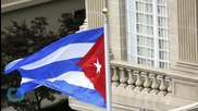 South Florida Bank is First From the US to Sign Banking Relationship in Cuba