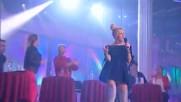 Ivana Selakov - Dobrodosao medju bivse - Tv Grand 17.11.2016.