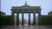 Германска империя - Третия Райх - Third Reich - Ätherkrieg