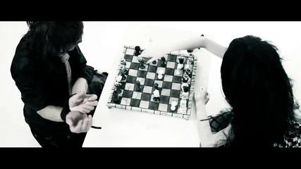 the Slot - Twilight/слот - Cумерки
