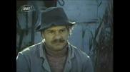 Георги Калоянчев / Константин Коцев - In Memoriam