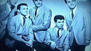 The Regents - Barbara Ann - 1961