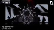 Victon - What time is it now ( Melon Premiere Showcase )