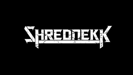 Shrednekk - The Mauler
