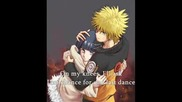 Naruto - Hinata Love Forever