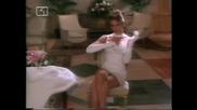 Смотаняци 2 Филм С Чарли Шийн 1992 Бнт