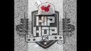 Double G, Niks & Nelly -Neshto Hipnotichno