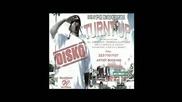 Disko - Addwater / Big Bad New West [ High Quality ]