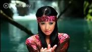 New Ani Hoang - Ako ot teb si trygna (official Video)