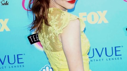 But everytime I try to say it,words they only complicate it | Holland Roden
