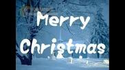 → Christina Aguilera - Have Yourself A Merry Little Christmas-Превод (Поздрав за всички потребители в сайта по случай празниците