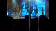 Гергана Live Димитровград 9