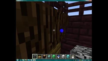Minecraft bg server