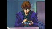 Yu Gi Oh! Епизод 8 - Всичко Е Относително ( High Quality )