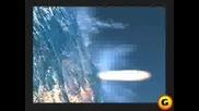 Final Fantasy X - Celldweller - I Believe