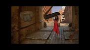 Celia - Trag aer in piept - Превод (original version)